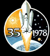 List of astronauts by year of selection  Wikipedia