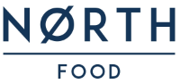 North Food S.A. logo.png