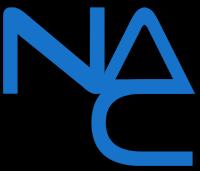notacon