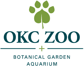Oklahoma City Zoo and Botanical Garden Wikipedia