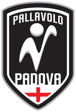 Pallavolo Padova