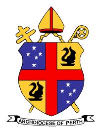 Roman Catholic Archdiocese of Perth - Wikipedia
