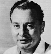 Phil Karlson American film director
