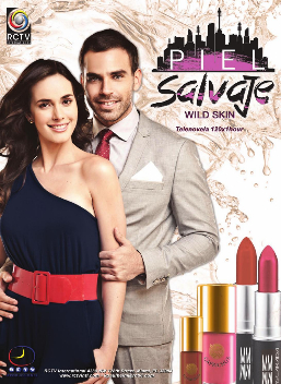 https://upload.wikimedia.org/wikipedia/en/9/9f/Piel_Salvaje_telenovela_poster.jpg