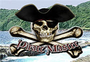 Pirate master logo.jpg