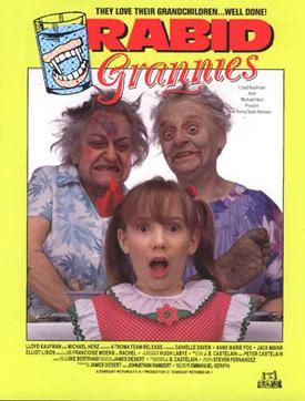 3 grannies with french bbw olgahave fun with 3 lovers - 2 2