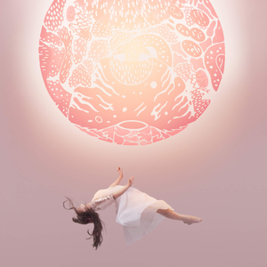 Quelle chanson écoutes-tu en ce moment ? - Page 21 Purity_Ring_-_Another_Eternity