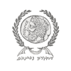 Official seal of Pyrgos