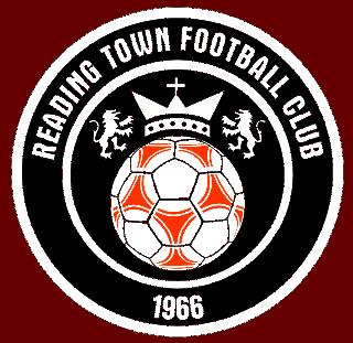 Reading Town F.C. Association football club in England