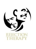 Rejection Therapy logo
