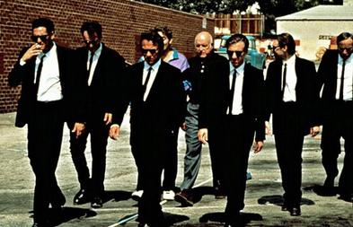 reservoir dogs pc game free  full version