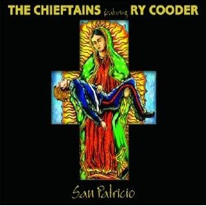 Image result for the chieftains by ry cooder