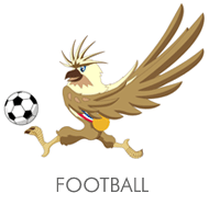 Football at the 2005 Southeast Asian Games - Wikipedia, the free ...