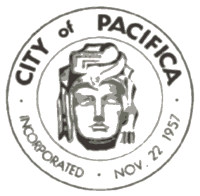 File:SealOfPacifica.png