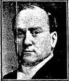 Sir Robert Thomas, 1st Baronet British politician