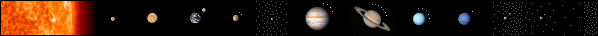 Solar System XVI.png