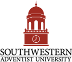 Southwestern Adventist University-logo.png