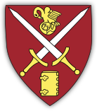 St Pauls School NH Shield.png