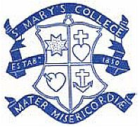 St Mary's College, Auckland - Wikipedia