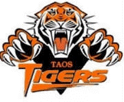 Taos Tigers Logo Trimmed From Banner.png