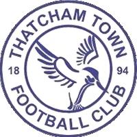 Thatcham Town F.C. httpsuploadwikimediaorgwikipediaen99fTha