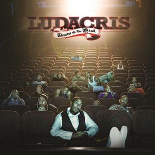 2008 studio album by Ludacris