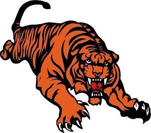 https://upload.wikimedia.org/wikipedia/en/9/9f/Tiger_mascot-Converted-.jpg
