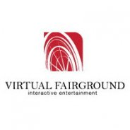 Virtual Fairground logo.jpg