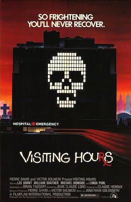Visiting_hours.jpg