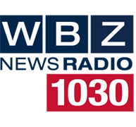 WBZ (AM) American radio station