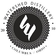 Watershed Distillery Wikipedia