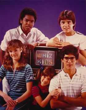 Whiz_Kids_Cast.jpg