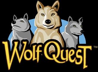 Wolfquest wikipedia ccuart Choice Image