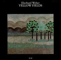 """Le """"jazz-rock"""" au sens large (des années 60 à nos jours) - Page 8 Yellow_Fields"""
