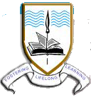 A%2fa2%2fmkwawa university college of education logo