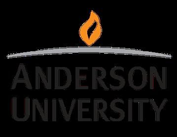 A%2fa5%2fanderson university logo