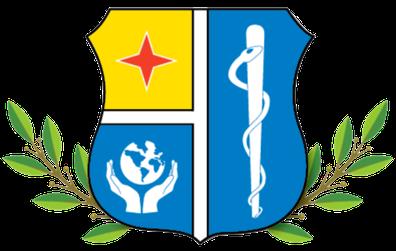 A%2fa6%2faureus logo