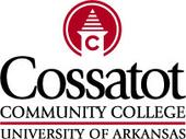 A%2fa6%2fcossatot community college