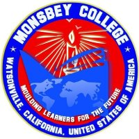 A%2fa6%2fmonsbey college