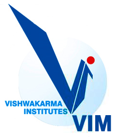 A%2fa8%2fvishwakarma institute of management%2cpune