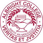 A%2fa9%2falbright college seal