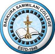 A%2faa%2fbankura sammilani college logo