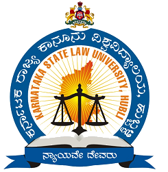 A%2faa%2fkarnataka state law university logo