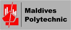 A%2faa%2fmaldives polytechnic logo