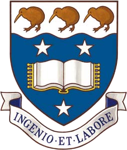 A%2fac%2funiversity of auckland coat of arms