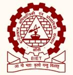 A%2faf%2fbiet jhansi logo
