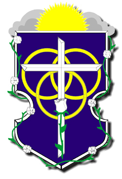 Alpha Omega Epsilon Coat of Arms.jpeg