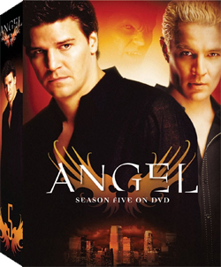 Angel DVD Season (5).jpg