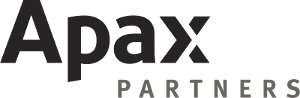 Image of Apax Partners: http://dbpedia.org/resource/Apax_Partners