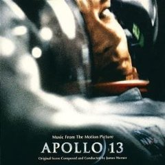 File:Apollo13soundtrack.jpg